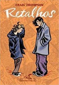 Retalhos Thompson, Craig