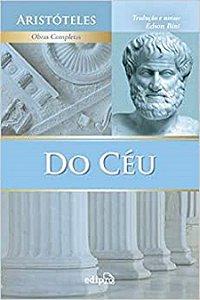 Do Céu - Aristóteles