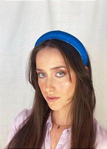 Tiara Blair - Velvet Azul