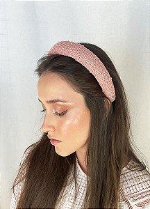 Tiara Blair - Tricot Rosé