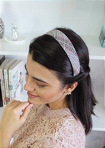 Tiara Emily - London Collection - Xadrez