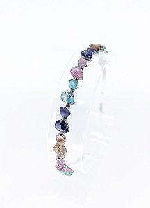 Tiara Rubi - Rainbow