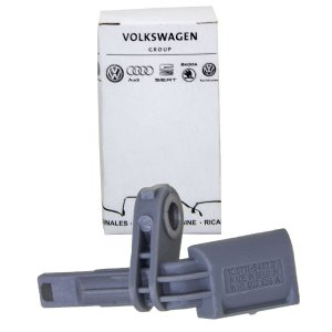 Sensor Abs Jetta Passat Tiguan Dianteiro Direito Wht003856a