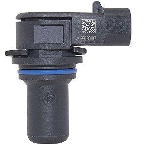 Sensor De Fase Hyundai Santa Fé 2.7 V6 2012