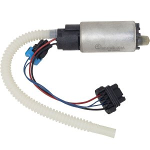 Bomba De Combustível Universal  STPAID001A