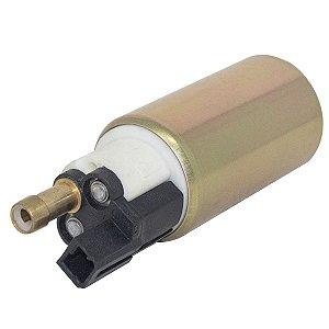 Bomba De Combustível Universal Ford Courrier 1.4 16v