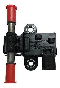 Sensor Combustível Vw-golf/jetta/tiguan/up Tsi-06k907811b