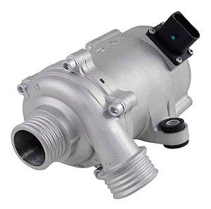 Bomba D'água Elétrica Do Motor Bmw 528i N20 2016 Importado