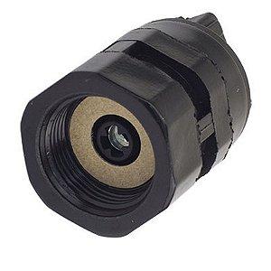 Sensor De Velocidade Pajero Tr4 2.0 16v L200 3.2 3.5 Triton
