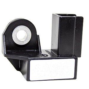 Sensor Do Air Bag Lateral Xsara Picasso 2006 2007 2008 2009