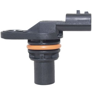 Sensor Rotação Renault Sandero de 17 a 21