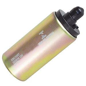 Bomba Combustível Biz 125 3 Bar Gasolina Ebc1057