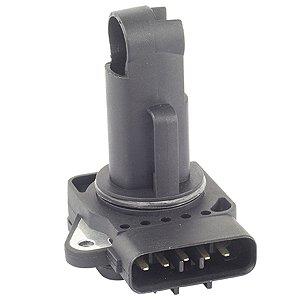 Sensor Medidor Fluxo Ar Corolla 1.4/1.6/1.8 Rav4 Camry