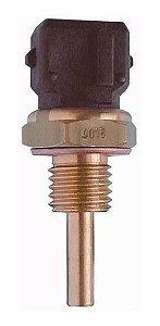 Sensor Temperatura Da Água Fiat Doblo Idea Palio Stilo