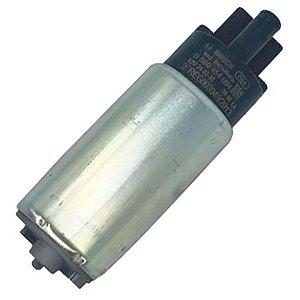Bomba Combustivel Original Bosch 0580454094