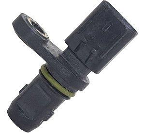 Sensor Rotação Doblo 1.6 1.8 E.torq 16v 55248263