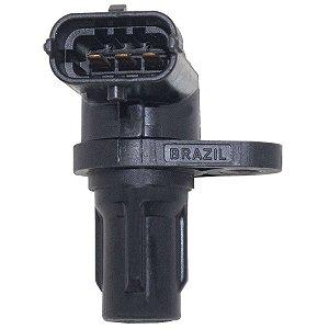 Sensor Fase Orig. - Palio Fire Economy 0232103097 A