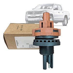 Sensor Separador Agua Filtro Diesel Amarok - 03p907666b