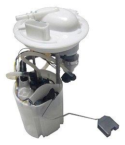 Bomba De Combustível Equivalente A2c53143808