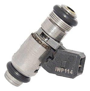 12x Bico Injetor Gol 1.8 Mi Iwp114 Super Premium #enviojá