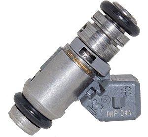 12x Bico Injetor  Gol Parati Saveiro Polo Santana Gas Iwp044