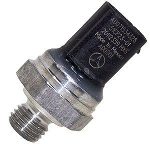 Sensor Baixa Pressão Cdi A0061536028 A0041531428 A0071534328