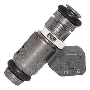 12x Bicos Injetores Fiat Palio 1.0 - 1.4 Flex - Iwp003