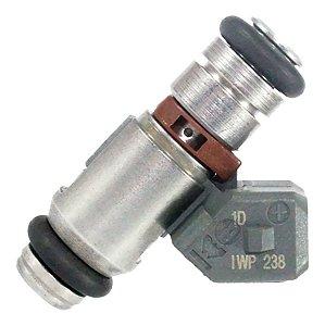 12x Bico Injetor Iwp238 Volkswagen Saveiro  Premium