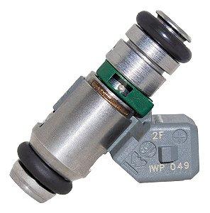 12x Bicos Injetores  Berlingo 1.8 8v Gasolina Iwp049