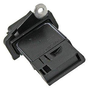 Sensor  Fluxo Ar Nissan Frontier Afh70m-38 Novo