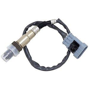 Sonda Lambda Gm Spin 2012 1.8 Econo.flex  0258010292