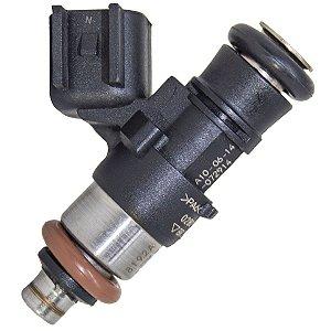 6 Pçs Bico Injetor Ford Edge 3.5/3.7 Taurus 3.5 - 0280158191