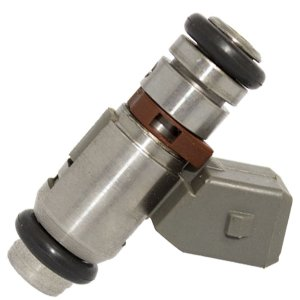Kit 04 Bico Injetor Gol Power Parati 1.0 8v 16v  Iwp058 Novo