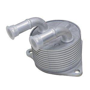 Resfriador Trocador De Calor Cambio Toro Renegade Compass