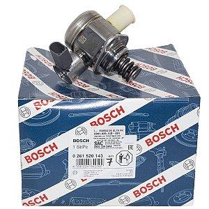 Bomba Alta Pressao Bmw 13517595339 Original Bosch