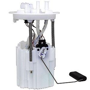 Bomba Combustível Onix 0580314579 Completa