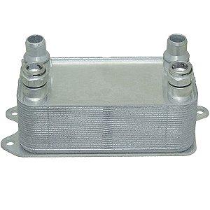 Resfriador De Oleo C180 1.6 Cgi Turbo 2010