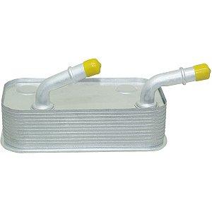17227505826  Resfriador Trocador Calor Cambio Bmw 325i