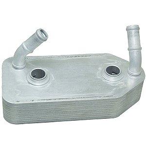 Trocador Calor Do Cambio Vw Golf Audi A3 Tt Bora 096409061g