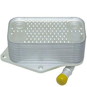 Resfriador De Oleo Audi A3 1.8 2000