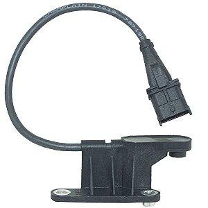 Sensor Fase Corsa 1.8 2002