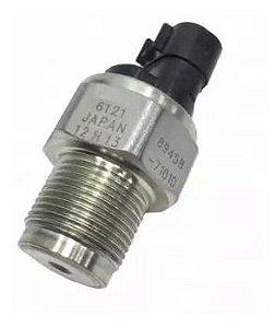 Sensor Flauta Hilux 2.5 3.0 Diesel 3 Pinos Anos 2005 A 2012
