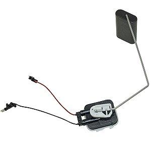 Sensor De Nível Sandero 2015