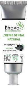 Creme Dental Natural 85g