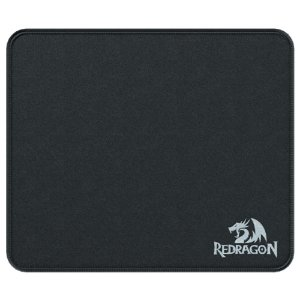 Mousepad Gamer Redragon Flick S P029 250x210x3mm