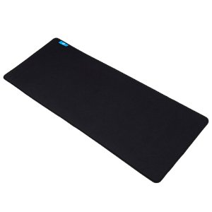 Mousepad Gamer HP MP9040 900x400x3mm Preto