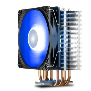 Cooler para Processador Gammaxx 400 V2 Led Azul DeepCool