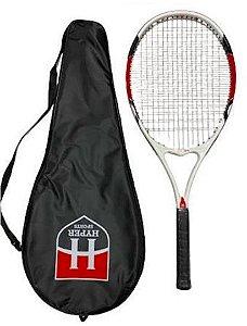 Raquete De Tenis Hyper Sports X-blade