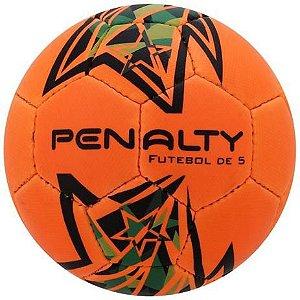Bola Futebol Penalty Guizo 4