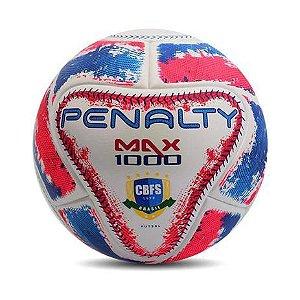 Bola Futsal Penalty Max 1000 Ix